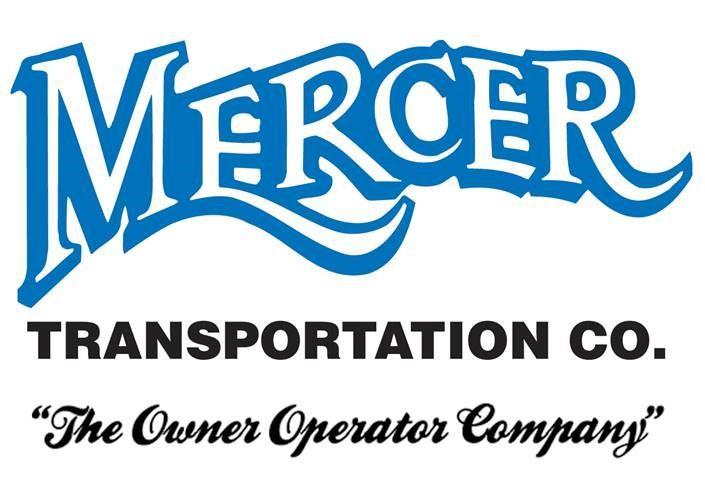Mercer Transportation Trucking Jobs Kentucky Trucking