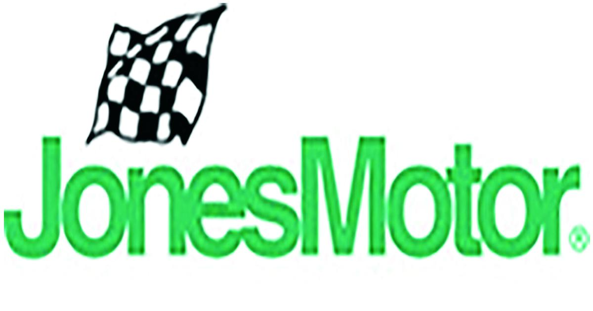 Jones Motor Group Trucking Jobs - Pennsylvania Trucking Companies - Movin' Out Online