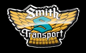 Smith Transport, Inc.