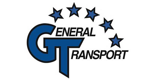 General Transport Inc.