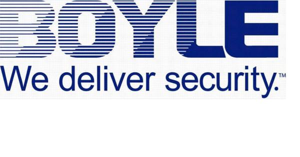 Boyle Transportation