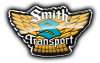 Smith Transport, Inc.