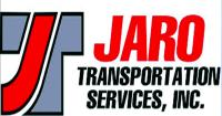 Jaro Transportation Services, Inc.