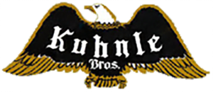 Kuhnle Brothers Inc