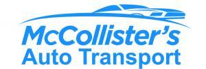 McCollister's Transportation