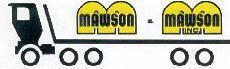 Mawson & Mawson