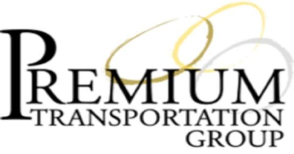 Premium Transportation Group