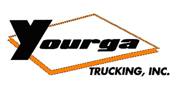 Yourga Trucking Inc.