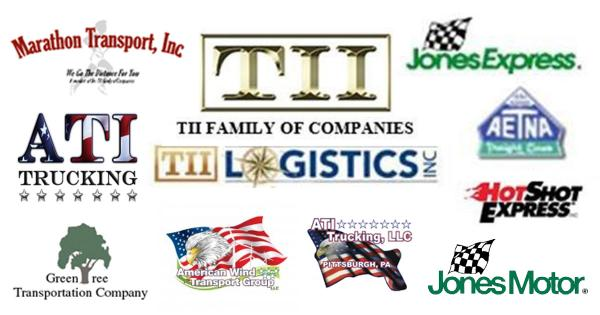 TII Family of Companies